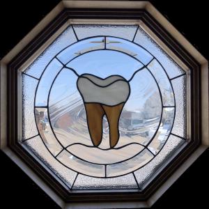 Home Janda Family Dentistry